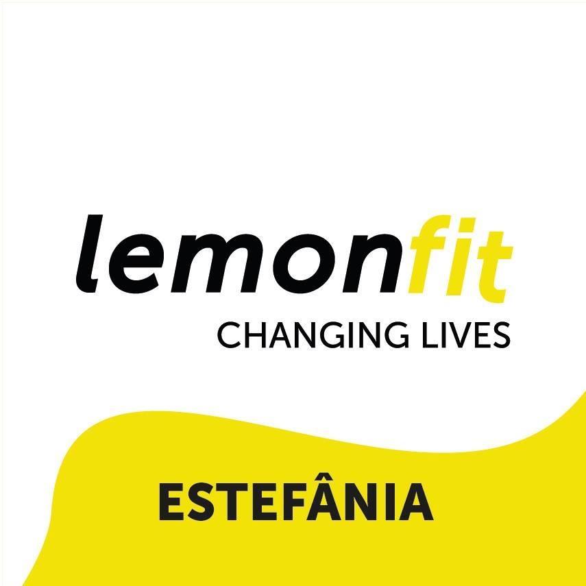 Lemonfit Estefânia - Lisboa 1