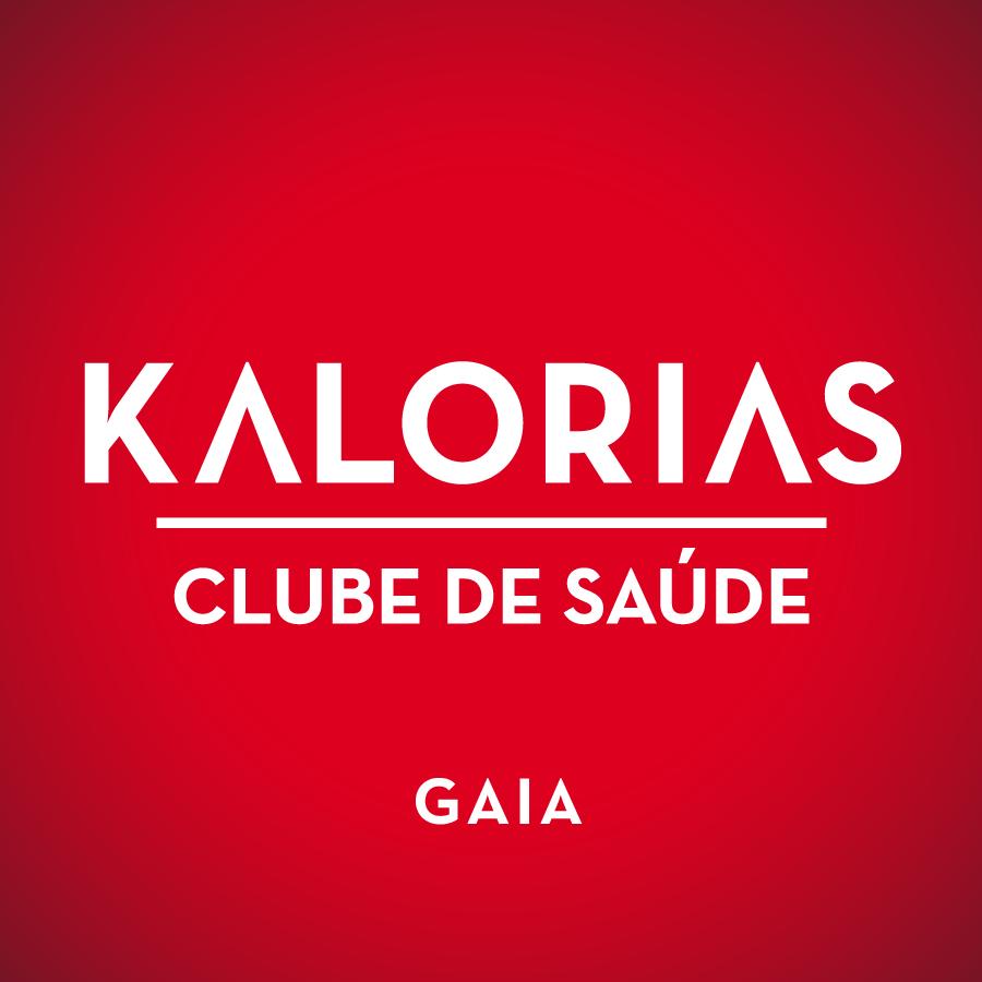 Kalorias Gaia 2